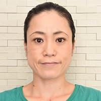 国立病院機構センター看護師 川良 桐子氏氏